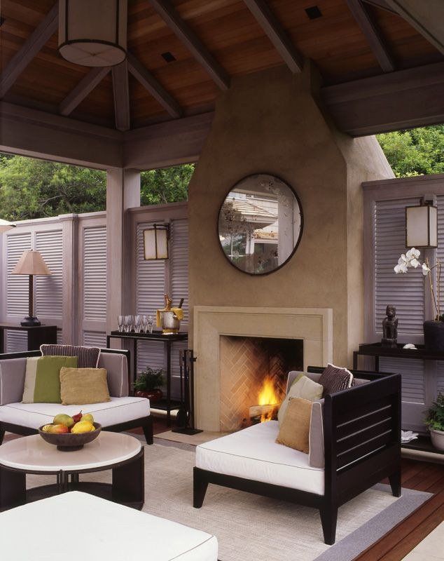 Residence in East Hampton - Sawyer   Berson