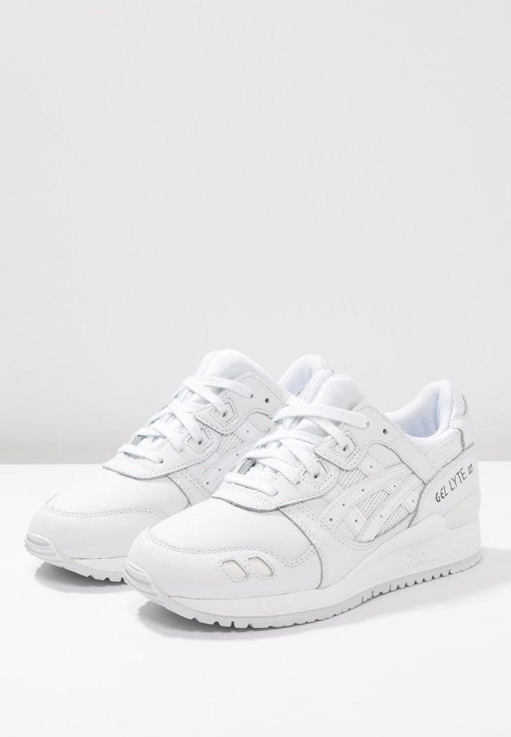 asics sneakers heren zalando