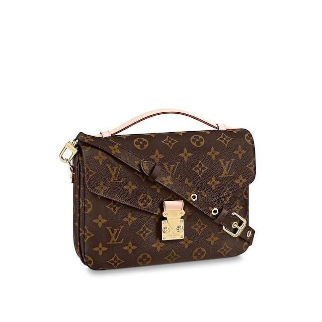 LV Pochette Metis   Louis vuitton handbags sale, Louis vuitton ...
