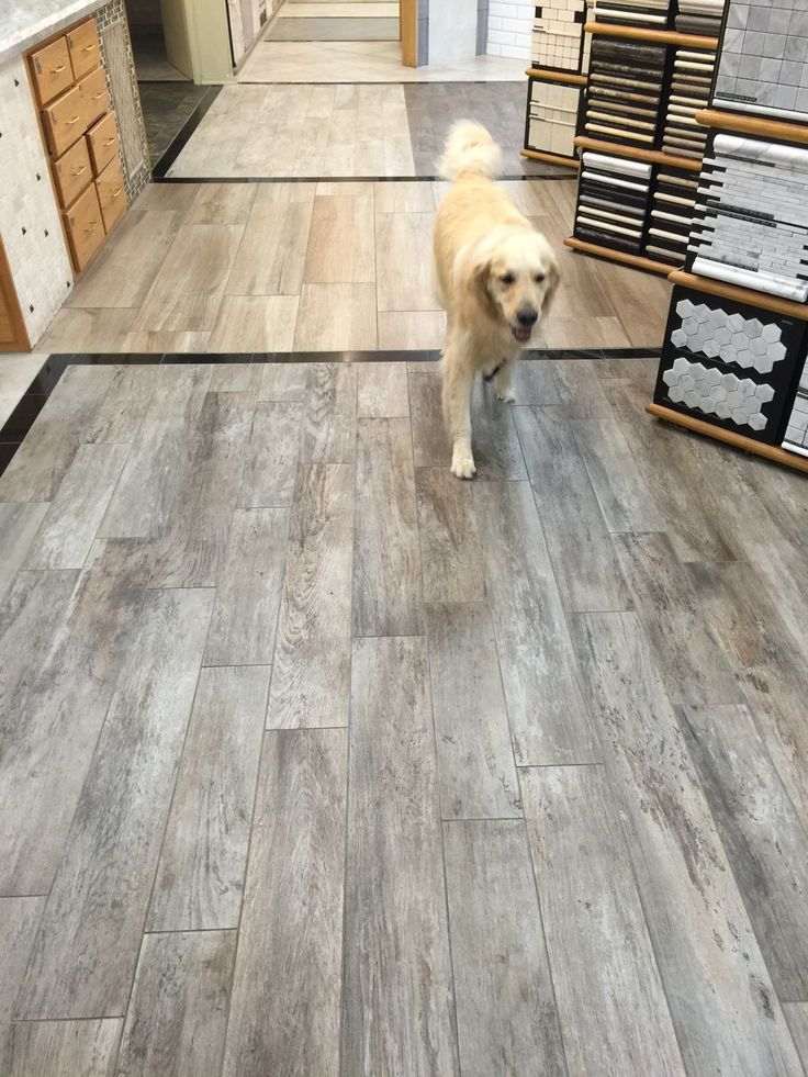 Best 25 Grey Wood Ideas On Pinterest Gray Wood Stains