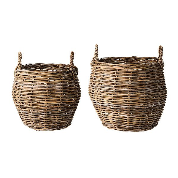 Day Home baskets www.day-home.dk