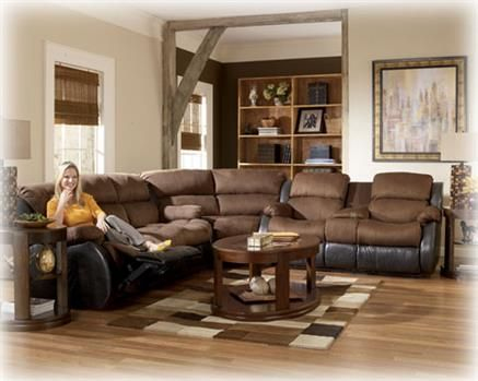 271 Best Sectionals Images On Pinterest