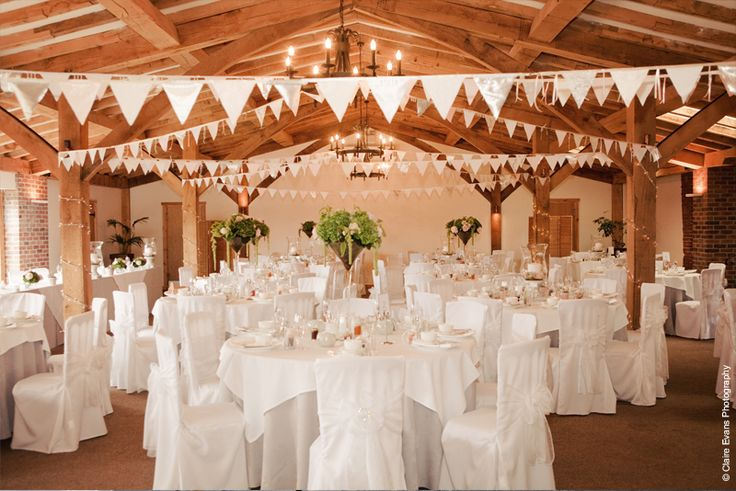 The 25 Best Wedding Venues Cheshire Ideas On Pinterest