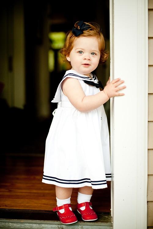 bluetooth wireless beats baby girl  Kids
