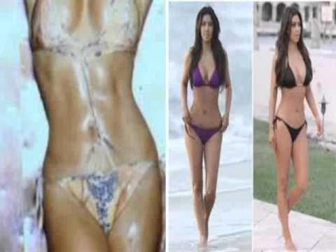 Cómo afeitar el área del bikini y evitar vellos encarnados