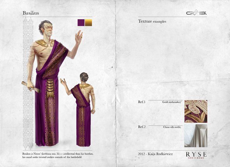 http://conceptartworld.com/wp-content/uploads/2013/12/Ryse_Concept_Art_KR_Basilius.jpg