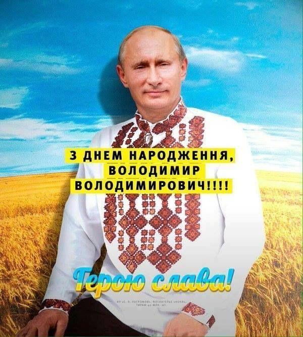 МАЛЕНЬКИЙ ПРИНЦ - Дорога без конца