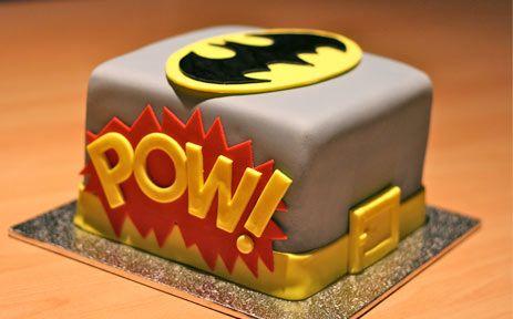 Birthday Cakes Wollongong