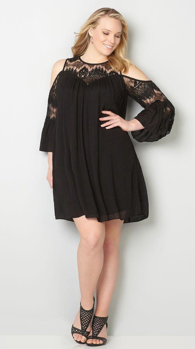 Plus Size Boho Dress Plus Size Bohemian Dresses Dressy