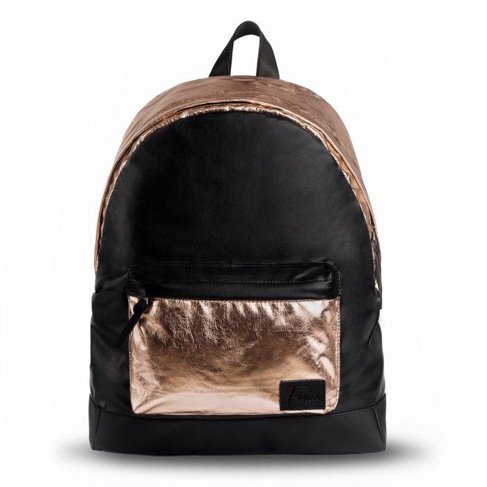 Городской рюкзак city zip backpack купить рюкзак армии сша