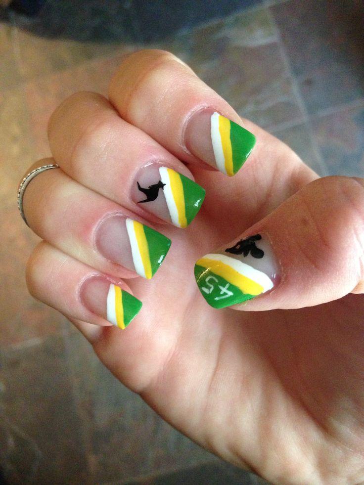 Pin By Avory Block On Nail Designs