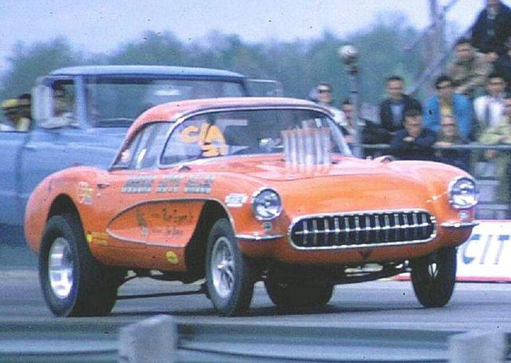 Best Old Drag Racing Images On Pinterest Funny Cars Drag