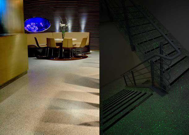 8 creative and inexpensive diy ideas laminate flooring - Inexpensive flooring ideas for living room ...