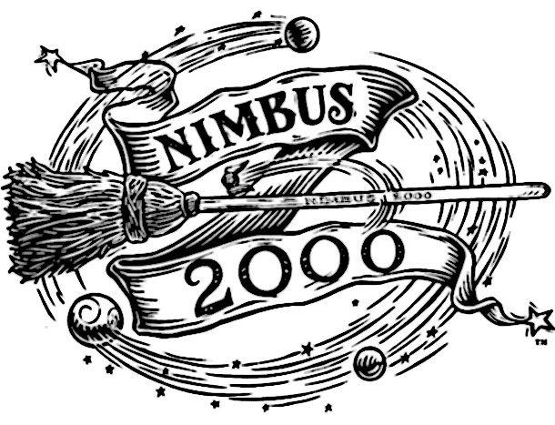 Harry Potter Malvorlagen 2 Harry Potter Zeichnungen Malvorlagen