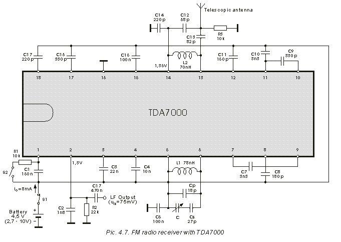radio-receivers-chapter-04-49b