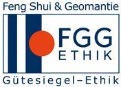 Home :: Berufs-Ethik für Feng Shui- und Geomantie-Berater - FGG