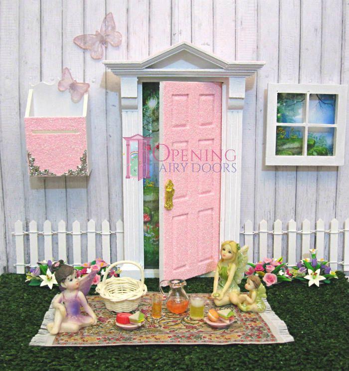 Best 25 indoor fairy gardens ideas on pinterest kids for Outdoor fairy doors australia