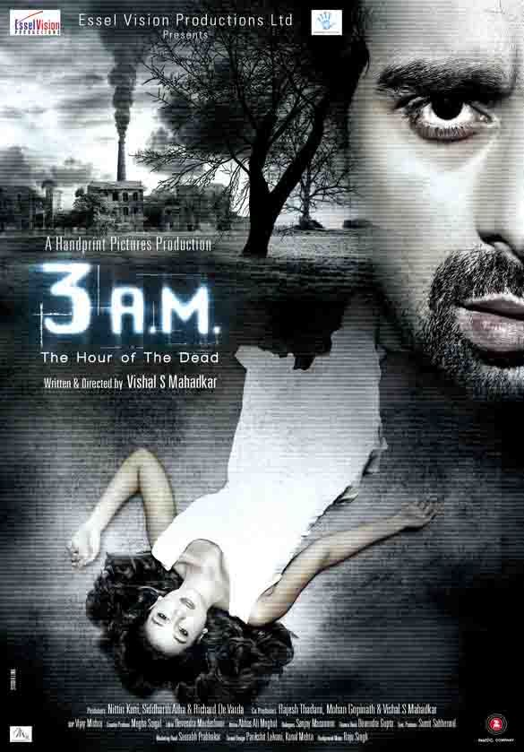 Hindi Horror Mp4 Movie Download