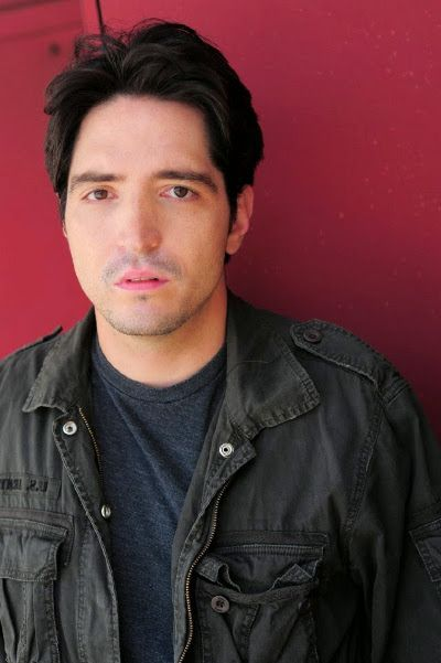 Murdoc is set to make an appearance in the MacGyver reboot and will be played by David Dastmalchian.