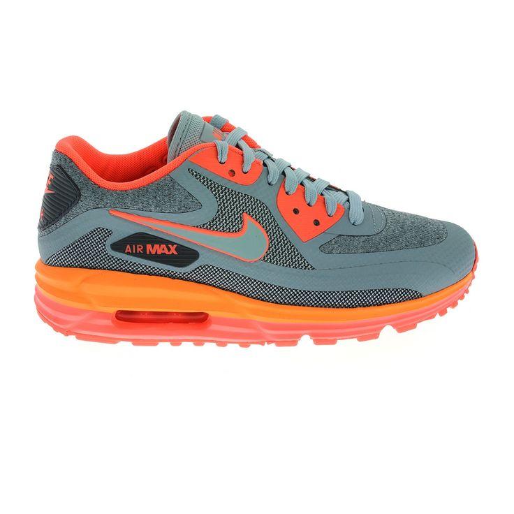 Nike Air Max Lunar 90 (631762-800)