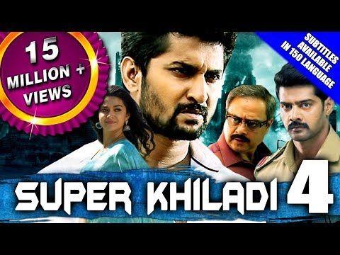 Telugu Dubbed OMG Oh My God Sequel Full Movie