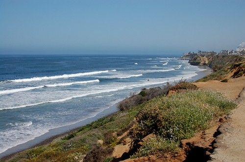 23 Best Images About Travel Carlsbad California On Pinterest Resorts Surf And Surfers