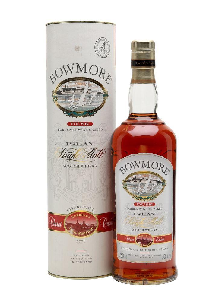 Reviews 164 - 167: Ardbeg 9 Provenance Ardbeg 10 Laing OMC Bowmore Dusk Port Ellen 1979 24 year Release 3. #scotch #whisky #whiskey #malt #singlemalt #Scotland #cigars