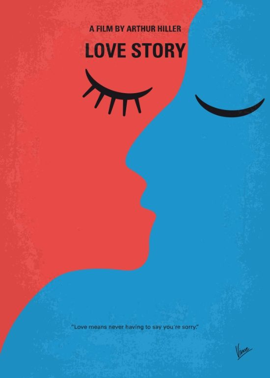 28 best vocal coaching images on pinterest movie posters for Minimal art 1970