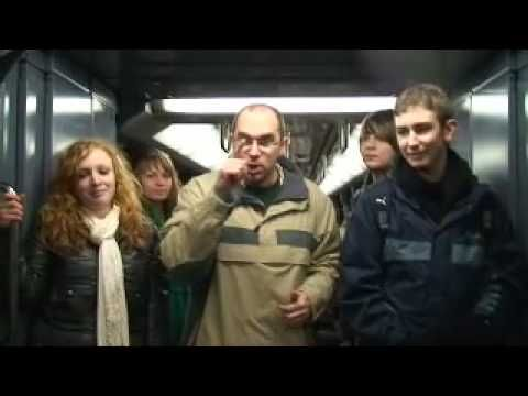 ER  regular French Verbs-- A quick video to help you conjugate Regular ER verbs in french...