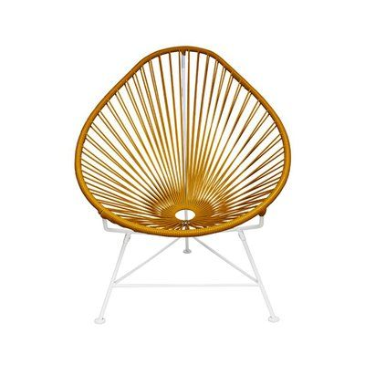 Best 25+ Papasan chair ideas on Pinterest | Zen bedroom ...