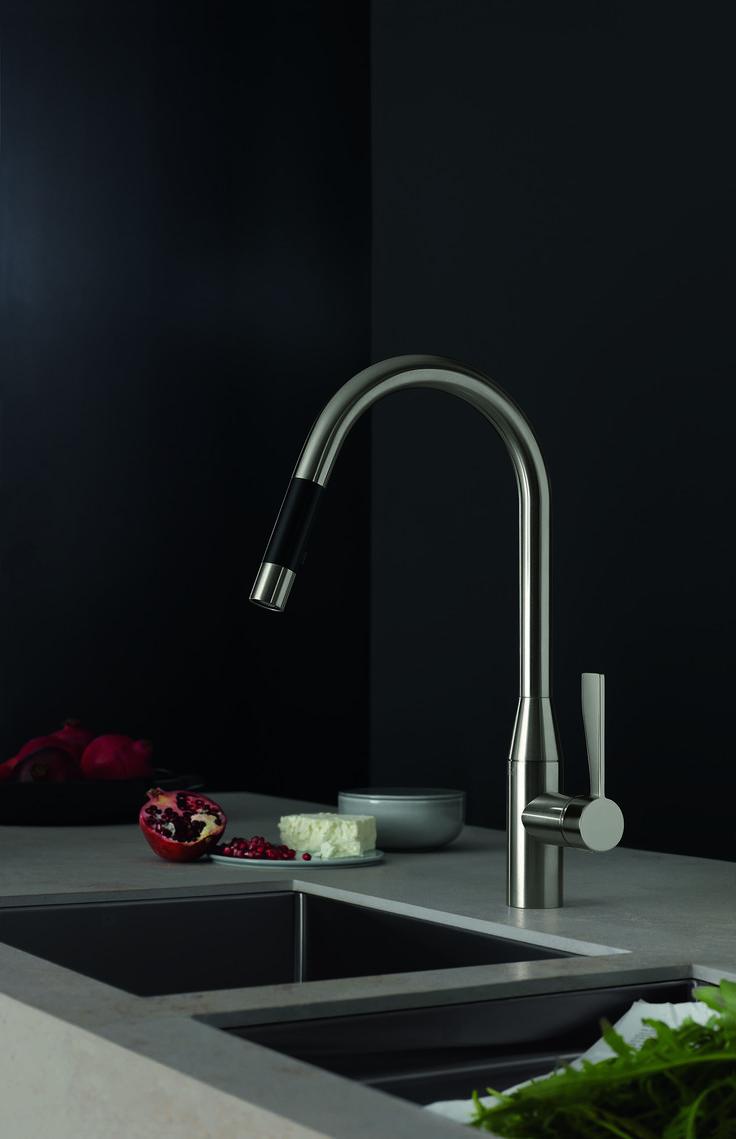 106 best dornbracht images on pinterest bathroom ideas basins