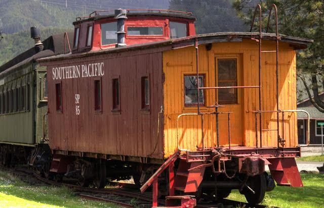Trenes antiguos: Trenes Varios, Train, Trene Antiguo, Trenes Antiguos