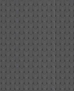 Graham & Brown Cinema Wallpaper | 2Modern Furniture & Lighting