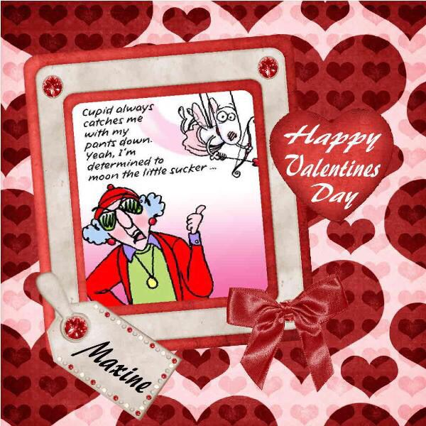 73 best VALENTINE\'S DAY images on Pinterest | Animated gif, Happy ...