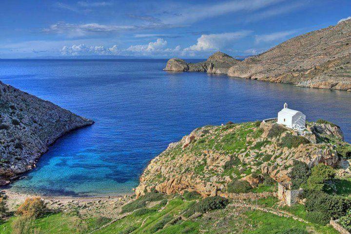 Συρος ~ Syros