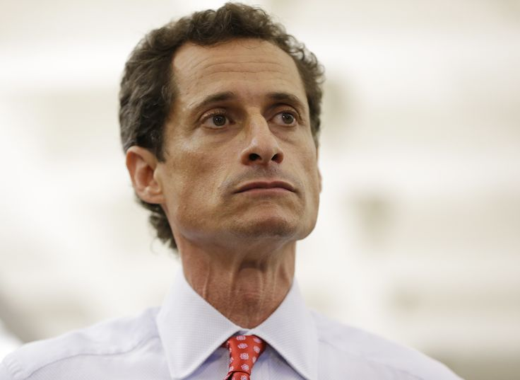 Anthony Weiner Is Finished — Here Are The Candidates Who Can Be The Next NYC Mayor