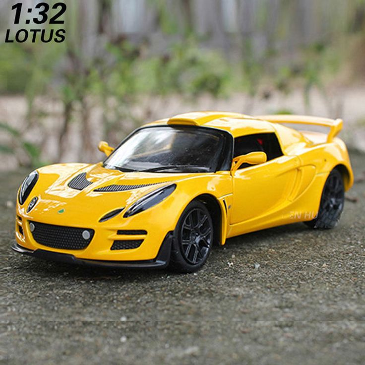 2018 lotus models. simple lotus awesome great lotus exige scura 2009 soundu0026light 132 alloy diecast car  model gifts toys with 2018 lotus models