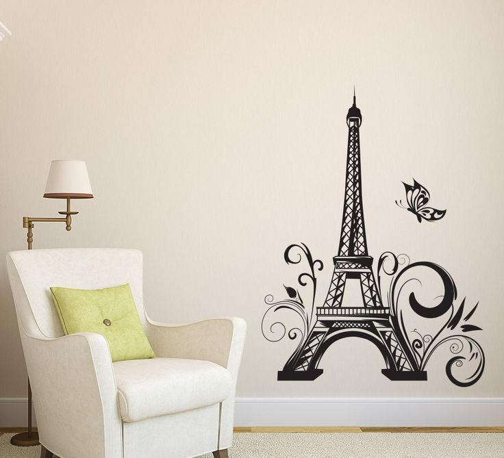 stickers muraux wall home decor living room decorations decoration for christmas sticker mural