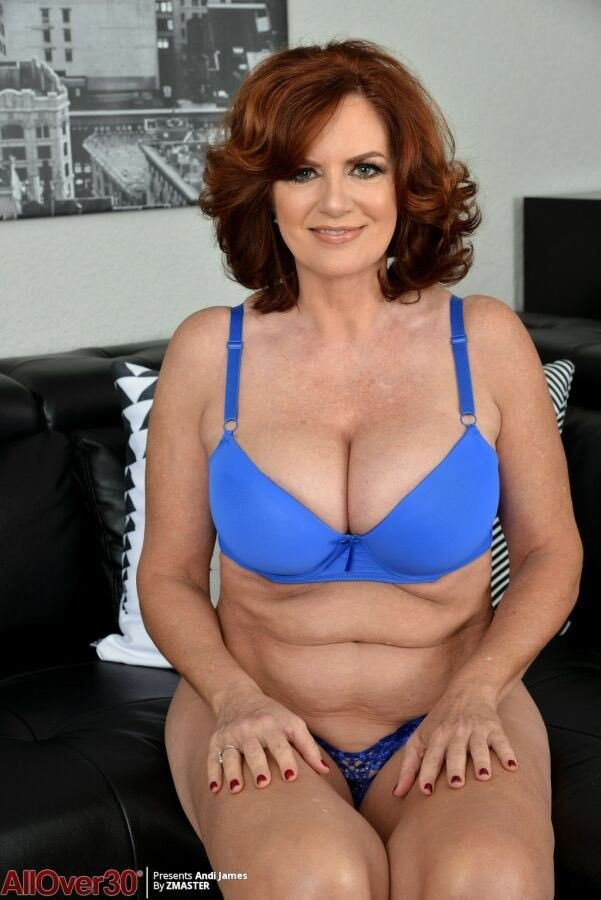 Andi James  Mat In 2019  Sexy Older Women, Old Mature -3540