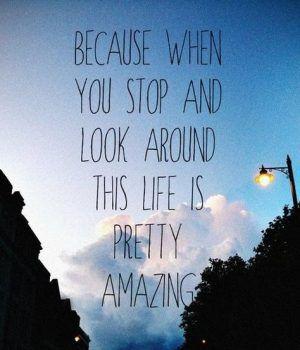 30 Good Quotes for Instagram Selfies | Best Instagram Quotes