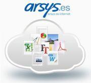 United Internet compra el servicio de hosting web español Arsys por 140 millones