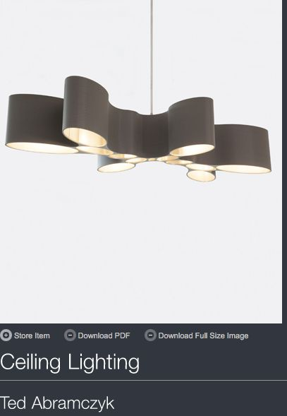 Find this pin and more on landa lighting fixtures by gowen3151