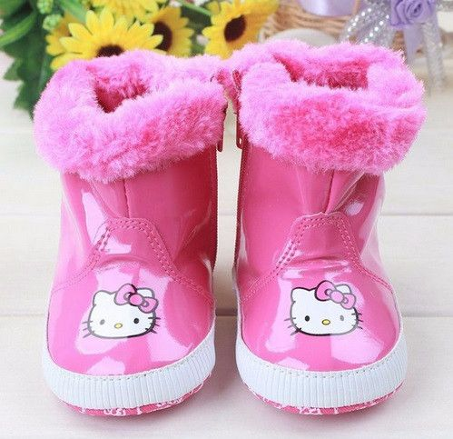 1000  images about baby on pinterest