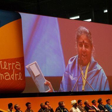 Eventi e fiere 2014 bio e sostenibili #Sana2014