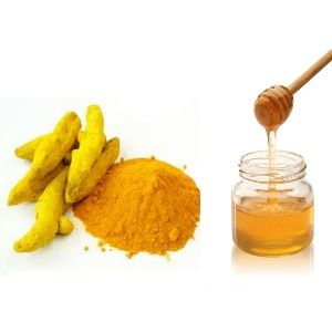 Natural Treatments For Sore Throat
