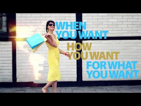 What if you could save money or even make money on the stuff you buy everymonth. Message me today for your free savings card. Learn more about the world's largest shopping network.: http://www.youtube.com/watch?v=2lSBArk9eIk&feature=youtu.be