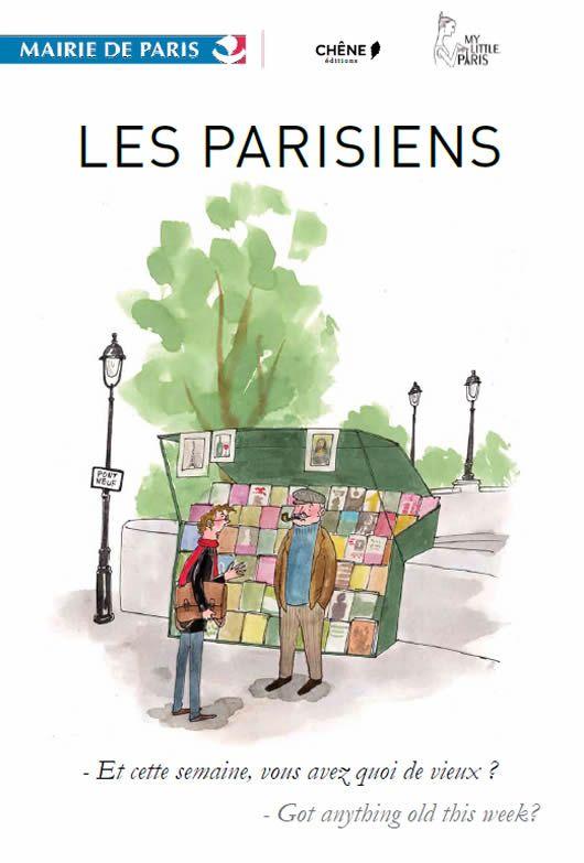 139 best Kanako Kunou0027s Paris images on Pinterest Paris