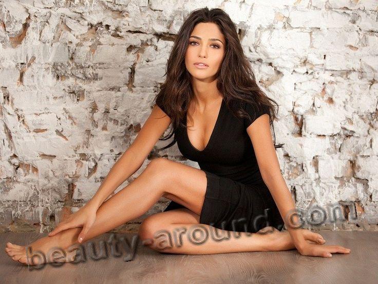 images beautiful greek women