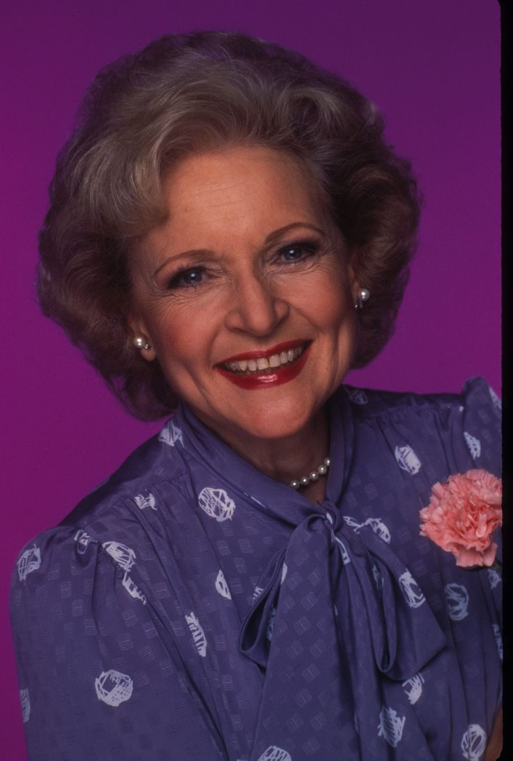 Betty white quotes quotesgram - Golden Girls Google Search
