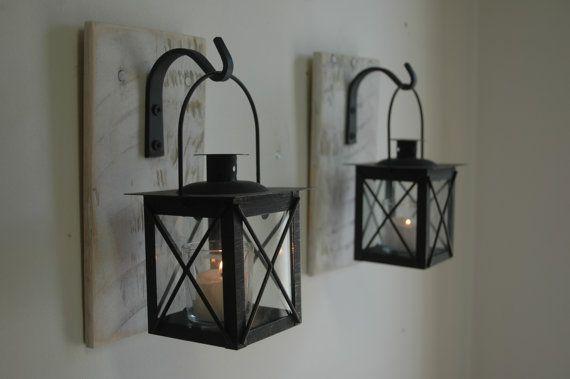 17 Best Hooks For Lanterns Images On Pinterest